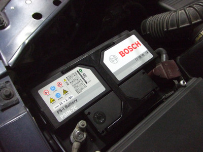Dscf9930